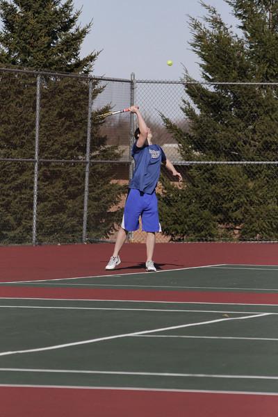 Tennis_04 11 14_4960