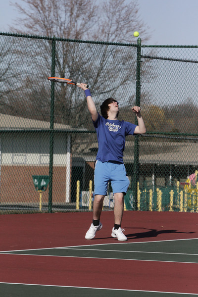 Tennis_04 11 14_4889