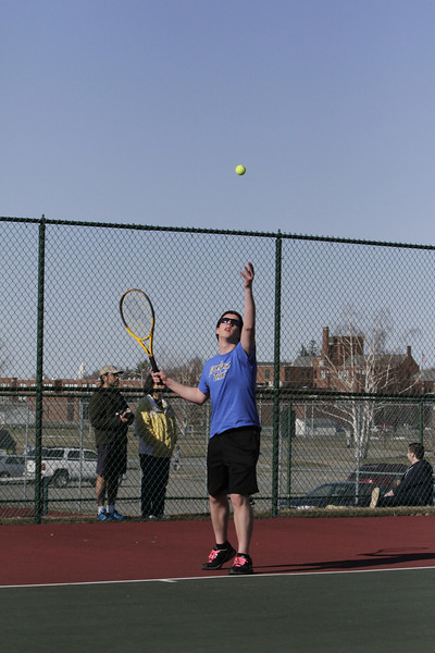 Tennis_04 11 14_4906