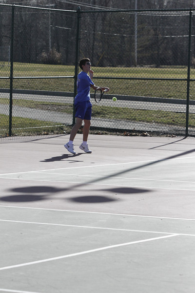 Tennis_04 11 14_4830