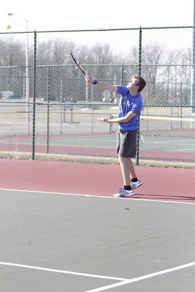Tennis_04 11 14_4801
