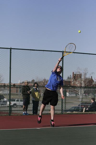 Tennis_04 11 14_4905