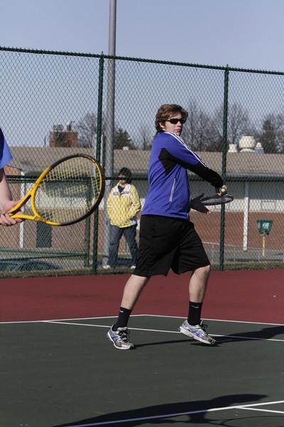Tennis_04 11 14_4875