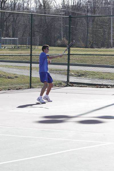 Tennis_04 11 14_4725