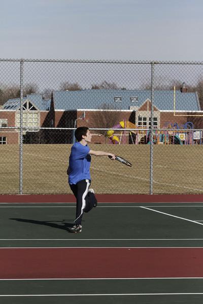 Tennis_04 11 14_4970