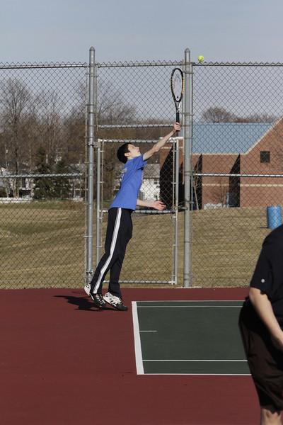 Tennis_04 11 14_4974