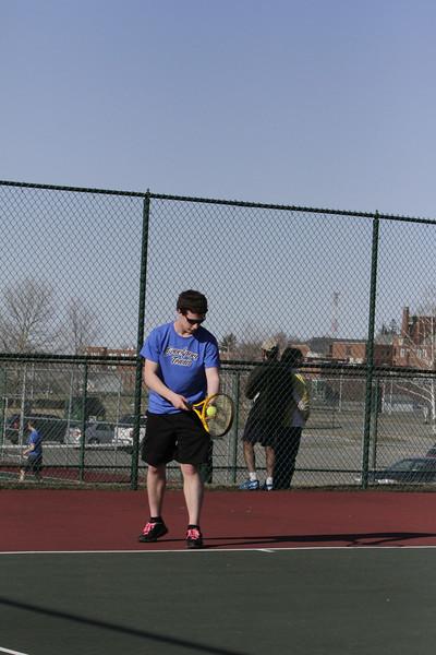 Tennis_04 11 14_4944