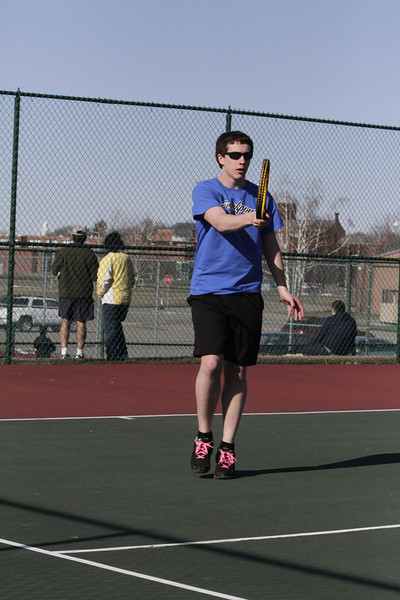 Tennis_04 11 14_4877