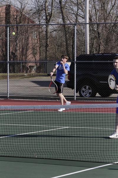 Tennis_04 11 14_5018