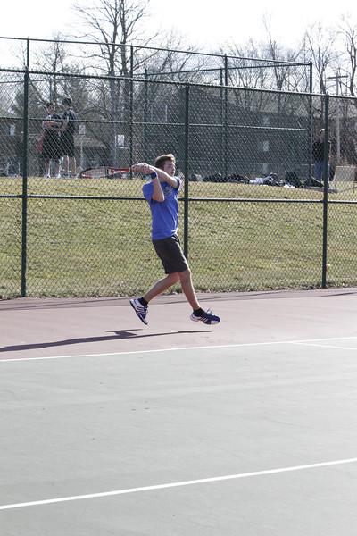 Tennis_04 11 14_4713