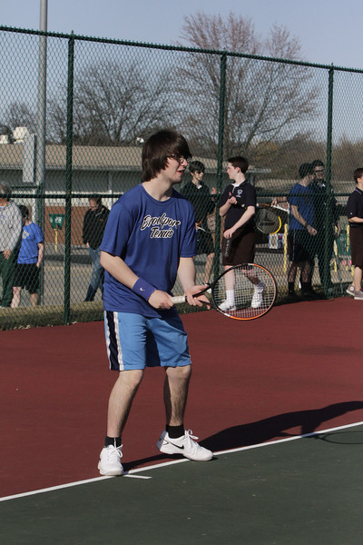 Tennis_04 11 14_5077