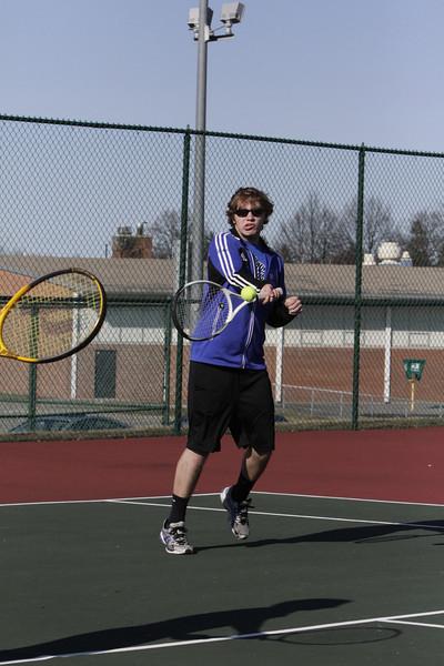Tennis_04 11 14_4890
