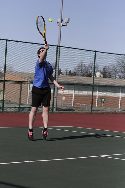 Tennis_04 11 14_4880