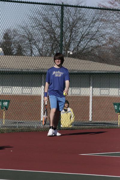 Tennis_04 11 14_4873