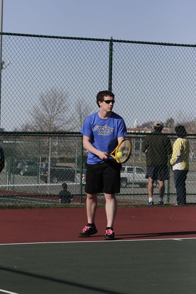 Tennis_04 11 14_4896