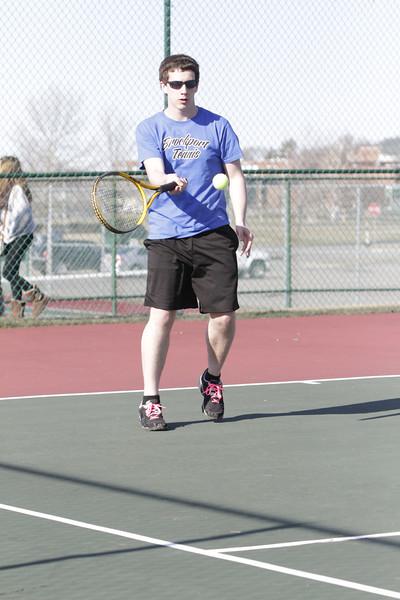 Tennis_04 11 14_4860