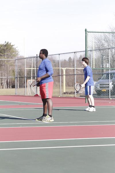 Tennis_04 11 14_4858