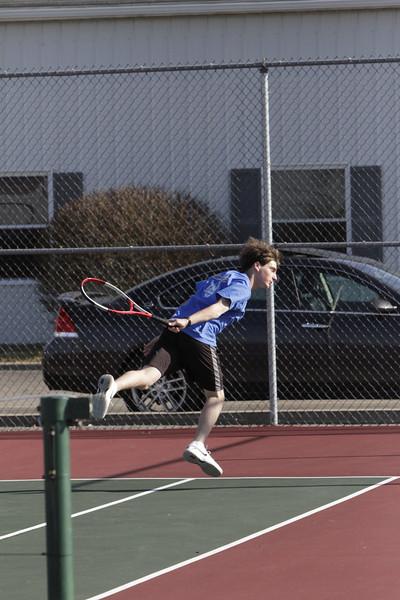 Tennis_04 11 14_4997