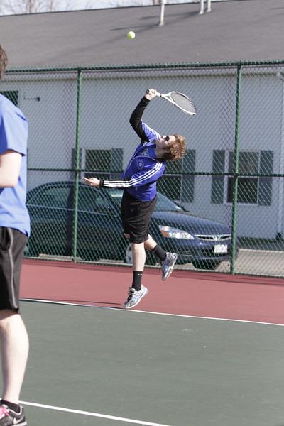 Tennis_04 11 14_4842