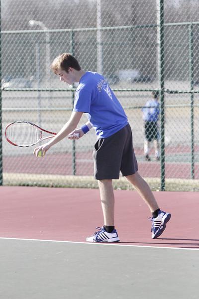 Tennis_04 11 14_4776