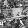 N Main St between Broad & Ames Sts.