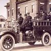 Combination 3 1913 Pope Hartford.