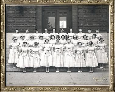 Brockton Public Schools