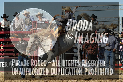 Cal Circuit FInals Perf3, D1-142 Copyright Oct 2012 Phil Broda - PRCA