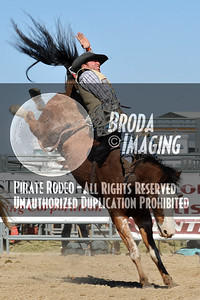 Cal Circuit FInals Perf3, D1-52 Copyright Oct 2012 Phil Broda - PRCA