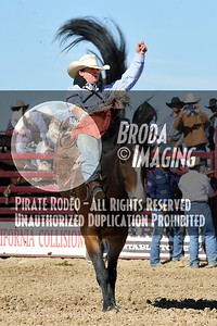 Cal Circuit FInals Perf3, D1-54 Copyright Oct 2012 Phil Broda - PRCA