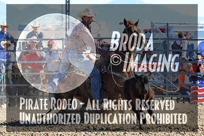 Cal Circuit FInals Perf3, D1-88 Copyright Oct 2012 Phil Broda - PRCA
