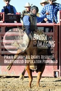 Cal Circuit Finals Perf3, D2-10 Copyright Oct 2012 Phil Broda - PRCA