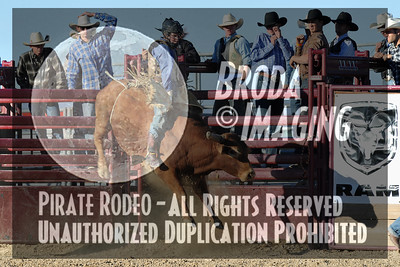 Cal Circuit Finals Perf3, D2-6 Copyright Oct 2012 Phil Broda - PRCA