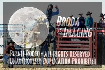 Cal Circuit Finals Perf3, D2-1 Copyright Oct 2012 Phil Broda - PRCA
