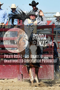 Cal Circuit FInals Perf3, D1-47 Copyright Oct 2012 Phil Broda - PRCA
