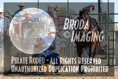 Cal Circuit FInals Perf3, D1-104 Copyright Oct 2012 Phil Broda - PRCA