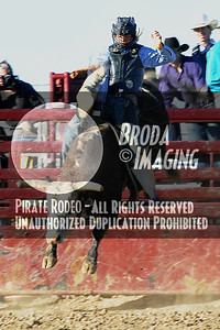 Cal Circuit FInals Perf3, D1-225 Copyright Oct 2012 Phil Broda - PRCA