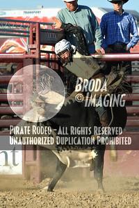 Cal Circuit Finals Perf3, D2-12 Copyright Oct 2012 Phil Broda - PRCA