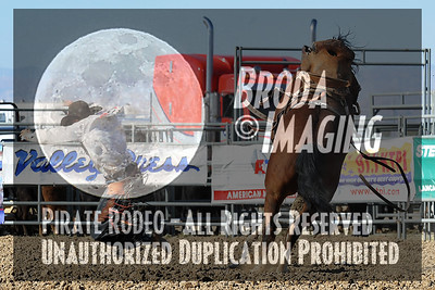 Cal Circuit FInals Perf3, D1-129 Copyright Oct 2012 Phil Broda - PRCA