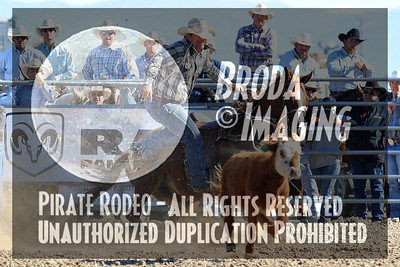 Cal Circuit FInals Perf3, D1-90 Copyright Oct 2012 Phil Broda - PRCA