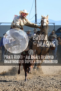 Cal Circuit FInals Perf3, D1-81 Copyright Oct 2012 Phil Broda - PRCA