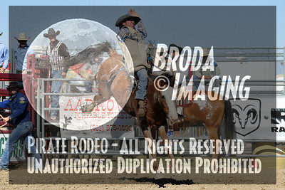 Cal Circuit FInals Perf3, D1-49 Copyright Oct 2012 Phil Broda - PRCA
