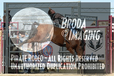 Cal Circuit FInals Perf3, D1-66 Copyright Oct 2012 Phil Broda - PRCA