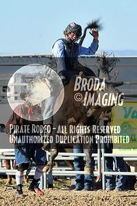 Cal Circuit FInals Perf3, D1-227 Copyright Oct 2012 Phil Broda - PRCA