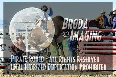 Cal Circuit Finals Perf3, D2-4 Copyright Oct 2012 Phil Broda - PRCA