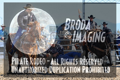 Cal Circuit FInals Perf3, D1-108 Copyright Oct 2012 Phil Broda - PRCA