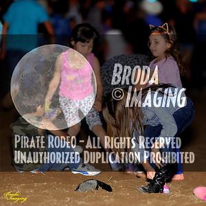 NPRA Adelanto Perf1, D2-109 ©Oct'15 Broda Imaging