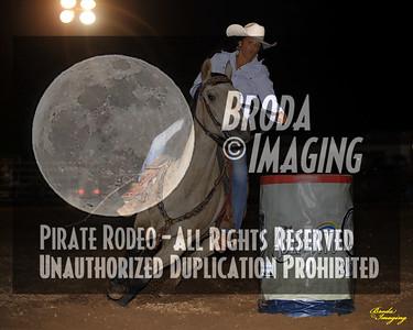 NPRA Adelanto Perf1, D2-154 ©Oct'15 Broda Imaging