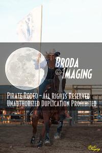 NPRA Adelanto Perf1, D2-6 ©Oct'15 Broda Imaging
