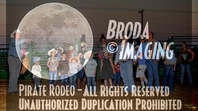 NPRA Adelanto Perf1, D2-47 ©Oct'15 Broda Imaging